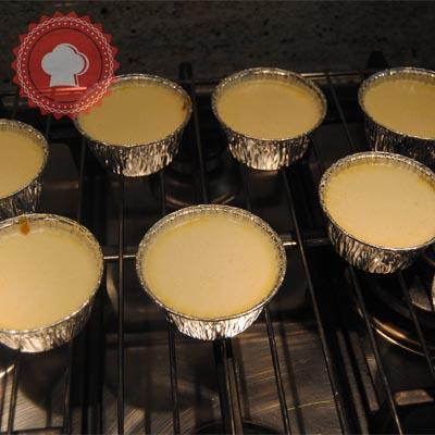 flan-coco-caramel6