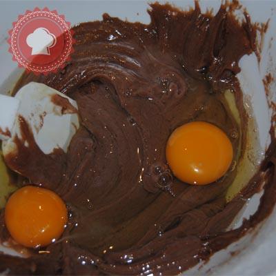 gateau-yaourt-choco5