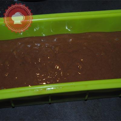 gateau-yaourt-choco6