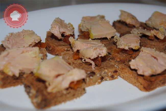 toasts-abricot-foie-gras