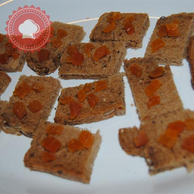 toasts-abricot-foie-gras1