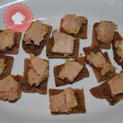 toasts-abricot-foie-gras2