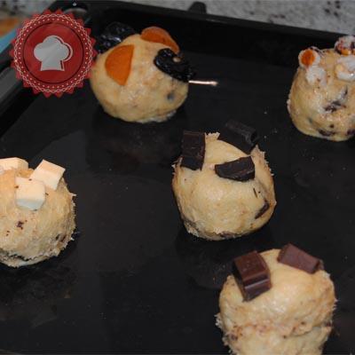 cookies-laura-petit7
