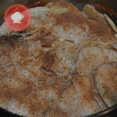 gratin-carottes-patates4