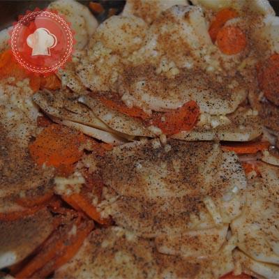 gratin-carottes-patates5