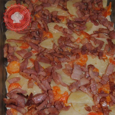 gratin-carottes-patates8