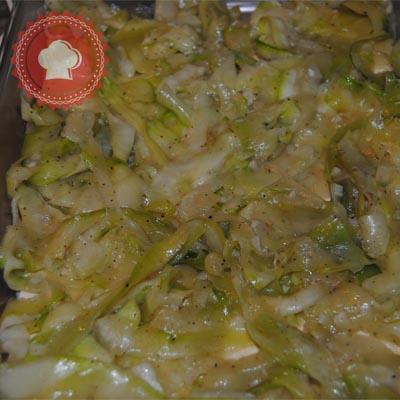lasagnes-courgettes-camembert10