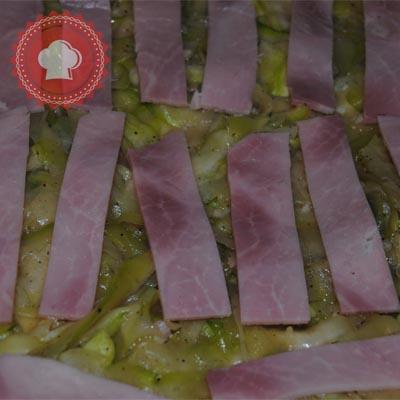 lasagnes-courgettes-camembert11