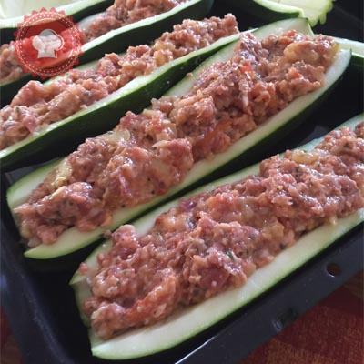 courgettes-farcies7