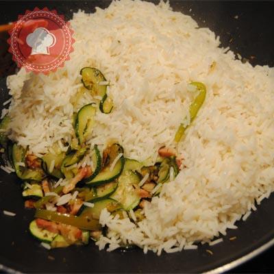 gratin-courgettes-riz10