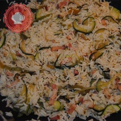 gratin-courgettes-riz9