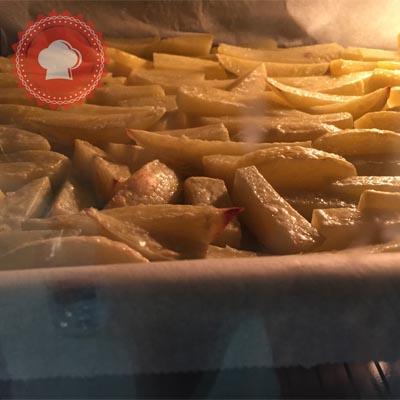 frites-maison1