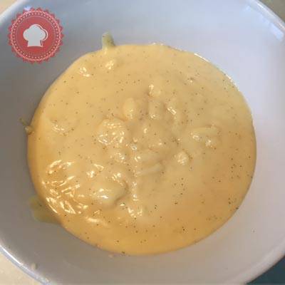 creme-mousseline-praline5b
