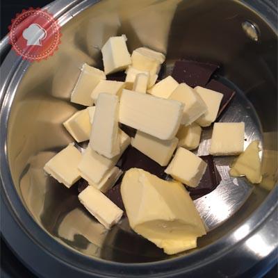 muffins-3-chocolats3
