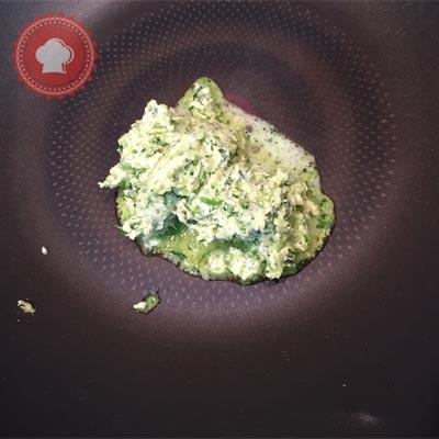 pates-beurre-ail-asperges7