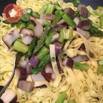 pates-beurre-ail-asperges9