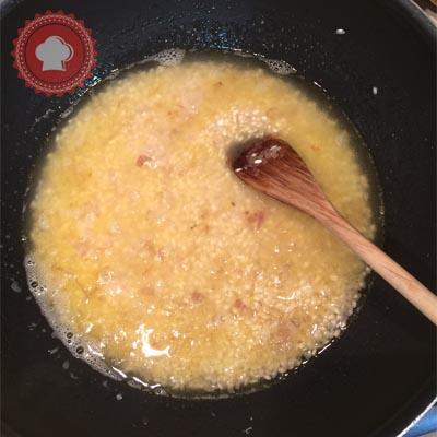 risotto-truffes4