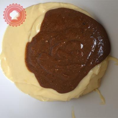 cake-praline4