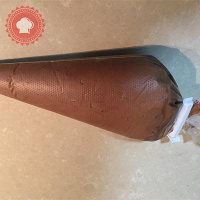 mousse-chocolat-sans-oeuf7