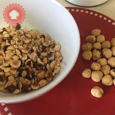 noisettes-caramelisees1