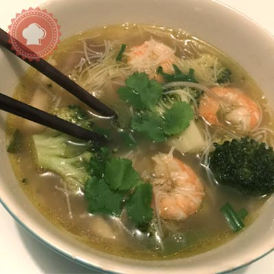 bouillon-thai-crevettes-vermicelle9