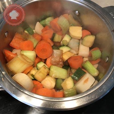 potage-sauce-soja1