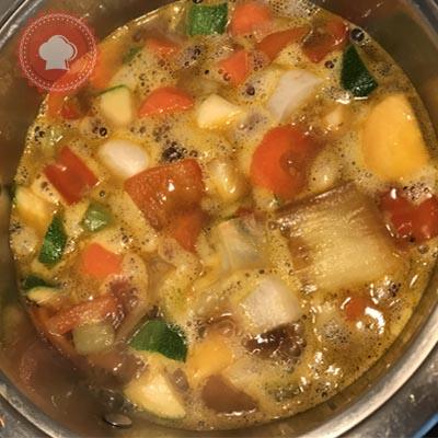 potage-sauce-soja2