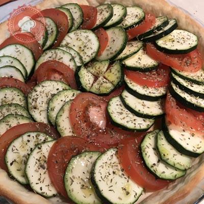 tarte-legumes-anchois-chevre1