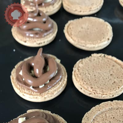 macarons-snickers6
