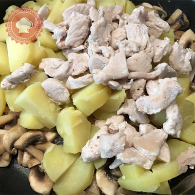 poelee-patate-poulet5