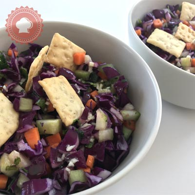 salade-libanaise3