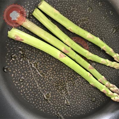 quiche-asperge-roquefort-gouda3