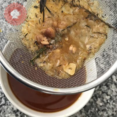 poulet-farci-chorizo-haricots13
