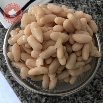 poulet-farci-chorizo-haricots4
