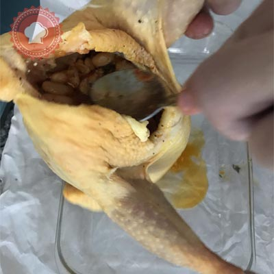 poulet-farci-chorizo-haricots6