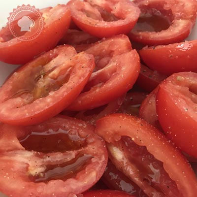 tomates-confites2