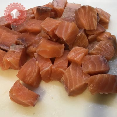 blanquette-saumon3