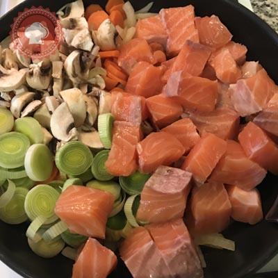 blanquette-saumon4