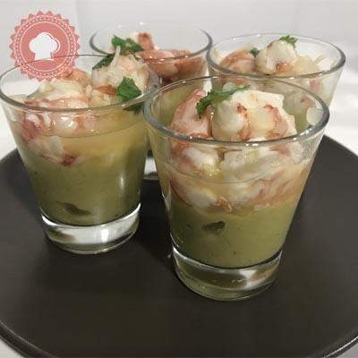 cevice-gambas-guacamole3