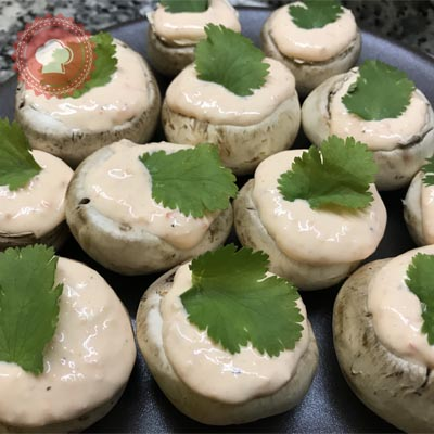 champignons-creme-poivrons5