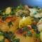 cari-poulet-mauricien
